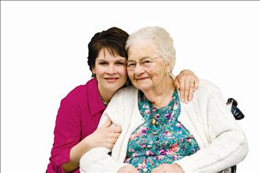 simply-helping-franchise-act-queanbeyan-in-home-care-support-service-7