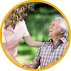 simply-helping-franchise-act-queanbeyan-in-home-care-support-service-8
