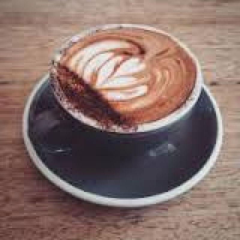 Coffee Lounge - Monash Uni Clayton - 34507
