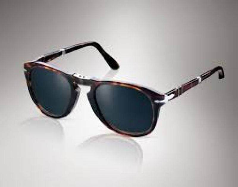 Retail - Sunglasses -Northern Shopping Centre - 33946