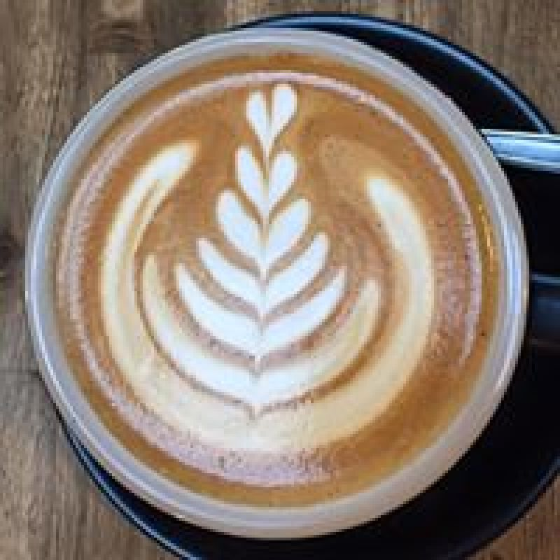 Beautifully Presented Cafe / Coffee Shop - Eltham - 34391