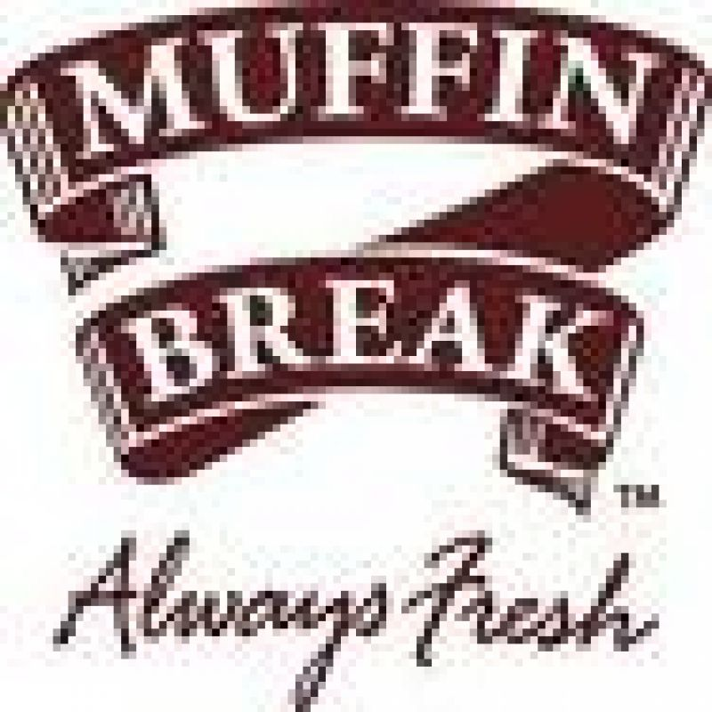 Well Known Franchise - Muffin Break - 34661