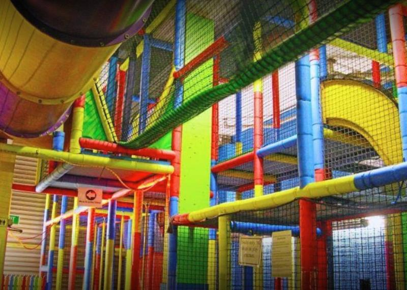the-newest-39-big-thing-39-leading-indoor-play-centre-in-the-north-our-ref-v130-3