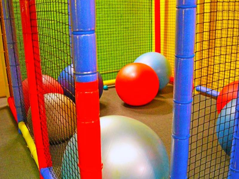 the-newest-39-big-thing-39-leading-indoor-play-centre-in-the-north-our-ref-v130-4