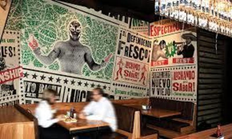 mad-about-the-fastest-growing-franchise-mad-mex-in-melbourne-central-our-ref-3