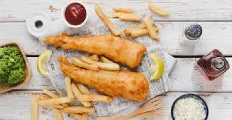 Profitable fish and chips in sought after Mt Waverley location! (Our Ref: V1322)