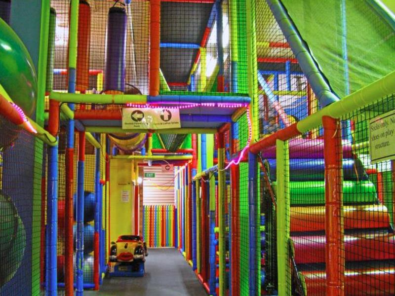 the-newest-39-big-thing-39-leading-indoor-play-centre-in-the-north-our-ref-v130-2