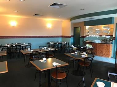 Long Established Asian Restaurant in the North (Our Ref: V1170)