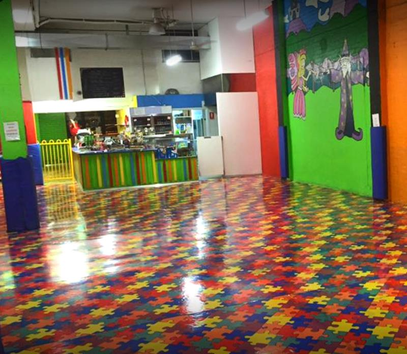 the-newest-39-big-thing-39-leading-indoor-play-centre-in-the-north-our-ref-v130-1
