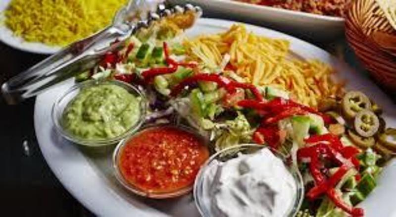 mad-about-the-fastest-growing-franchise-mad-mex-in-melbourne-central-our-ref-1