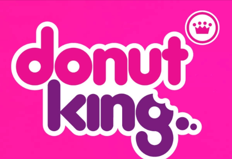 'Do-nut' Miss this Opportunity - Donut King Franchise!! Plenty Valley Westfield