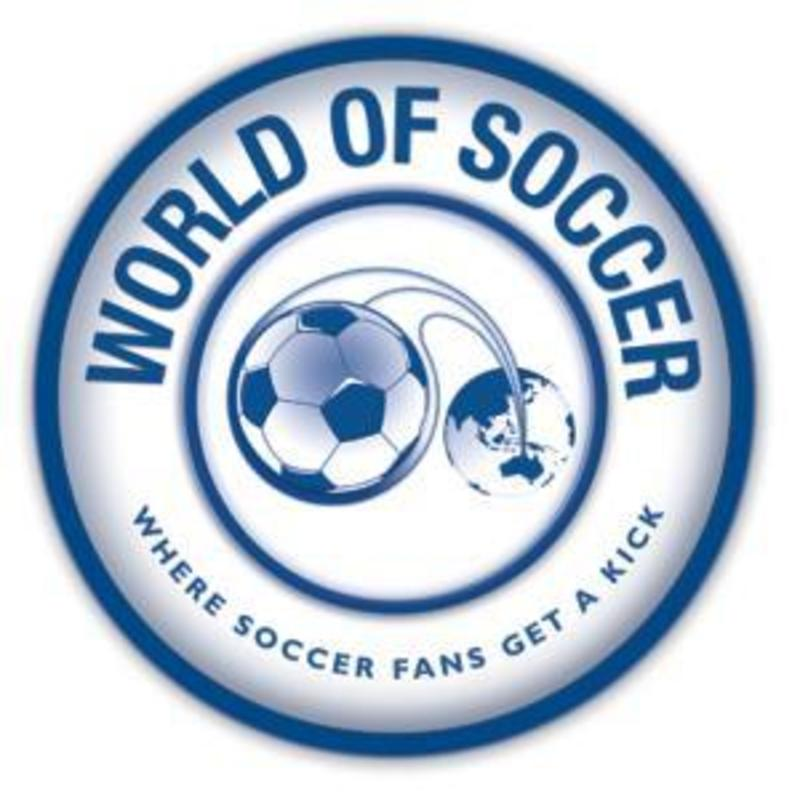 WORLD OF SOCCER Dandenong - Reduced Price For Immediate Sale (Our Ref: V1162)