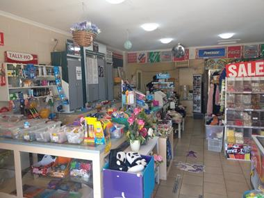 Convenience Store in Cranbourne Now Available! (Our Ref V1178)