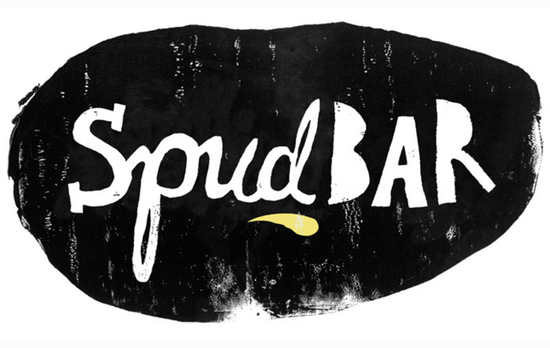 Spudbar franchise for sale in unbeatable South Yarra location (Our Ref V1328)