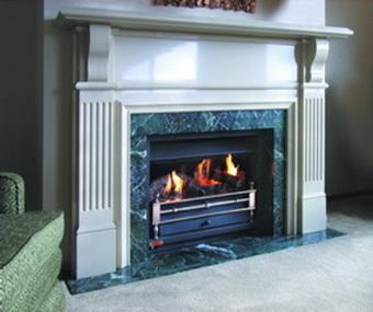 """Agnews"" Premier Fireplace Business is for sale T/O $3.9 Mill p.a. (Our Ref V115"