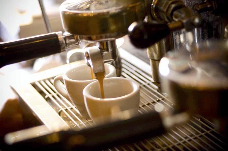 Established Cafe in Williamstown Tkg $14,000 + PW (Our Ref V1367)