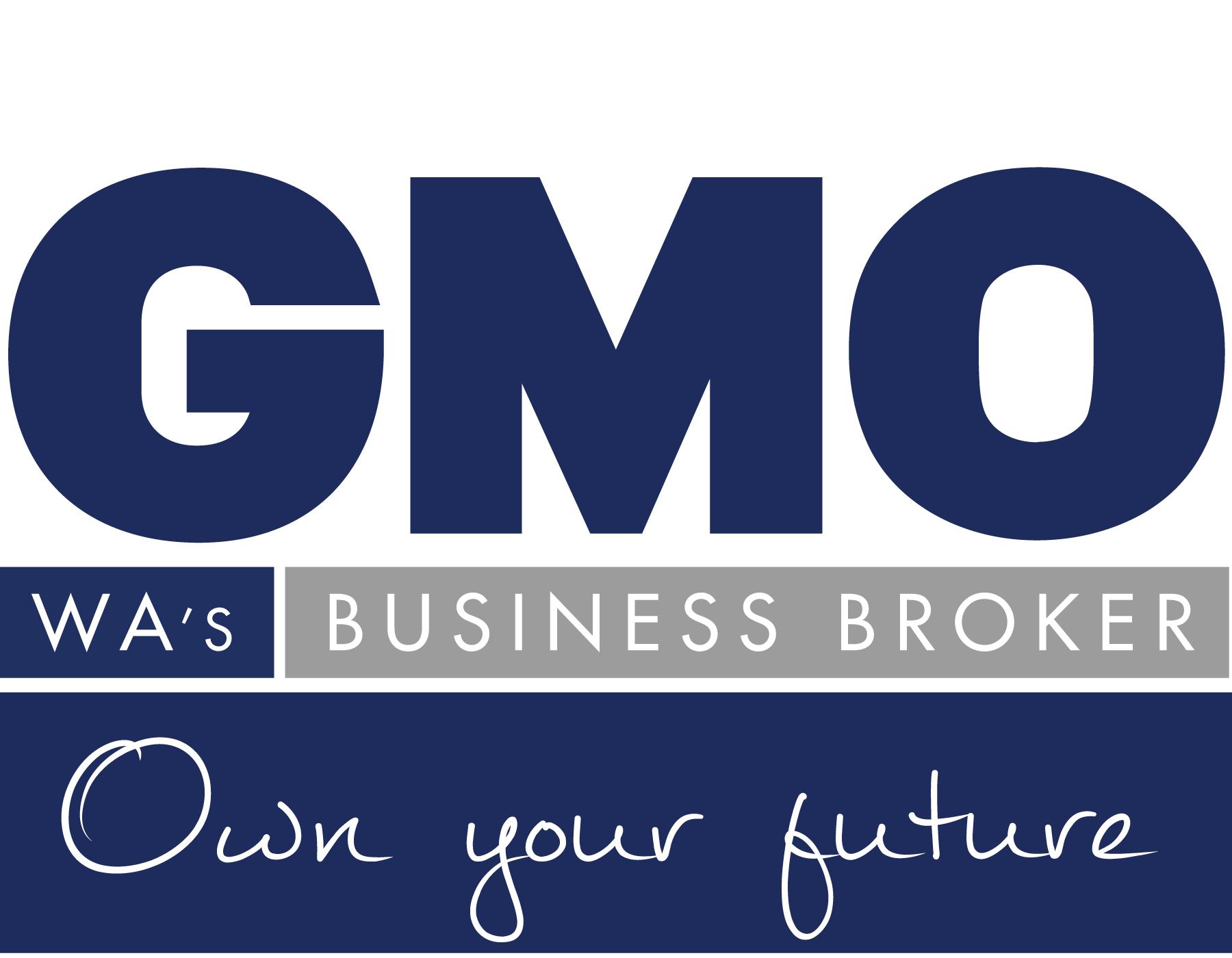 Non-technical Kalgoorlie-based Business (6188)