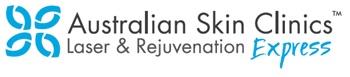 Australian Skin Clinics Logo