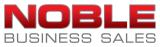 Noble Business Sales Logo