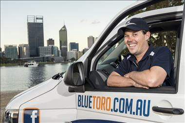 AUTOMOTIVE | BRISBANE | MOBILE MECHANIC | INCOME GUARANTEE