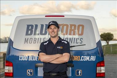 car-repairs-sydney-mechanic-business-for-sale-limited-territories-available-1