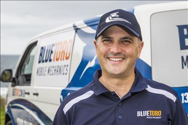 Brisbane Mechanic Business for sale, earn $240,000+