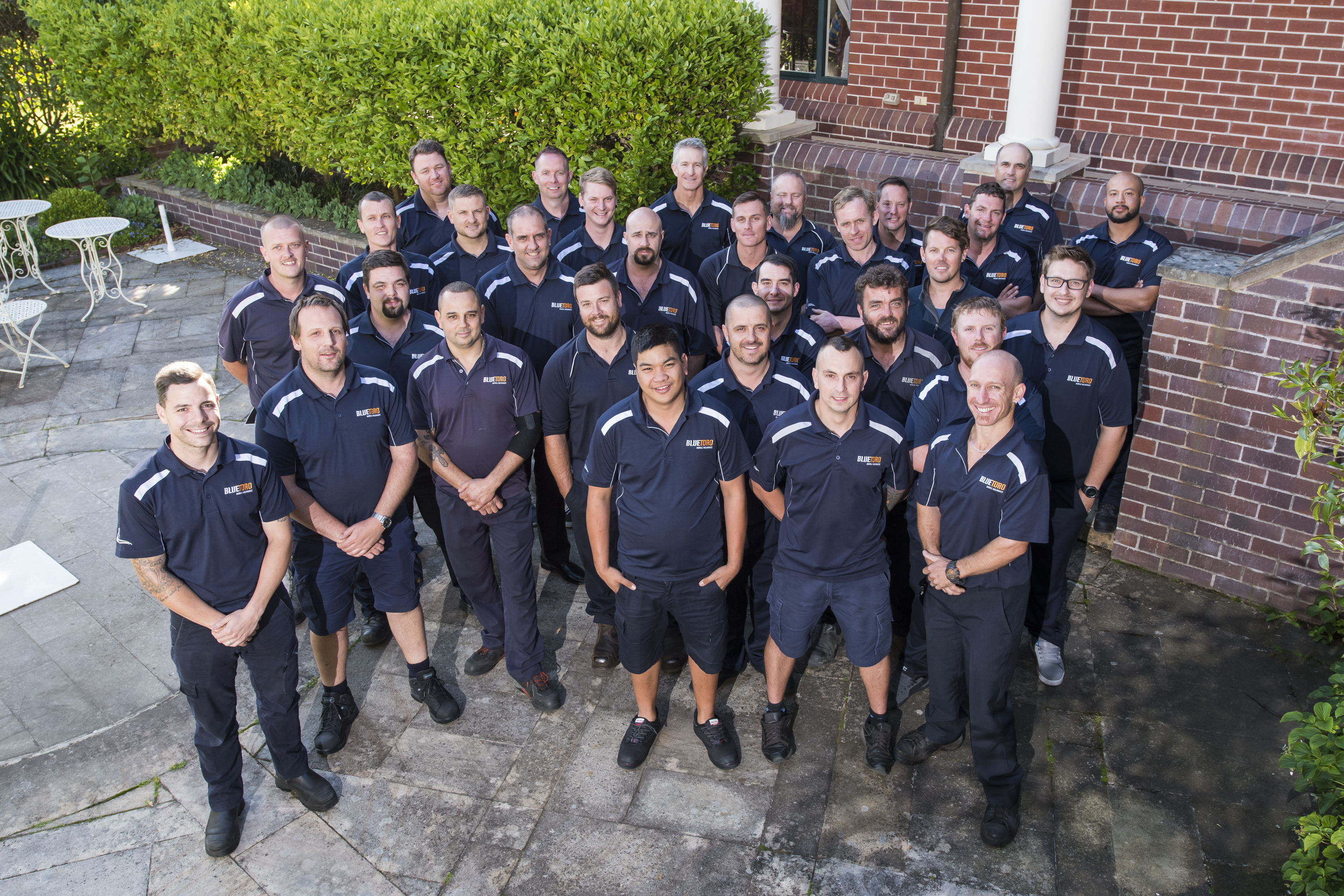Perth Mechanic Business for sale, earn $240,000+ | Automotive Franchise