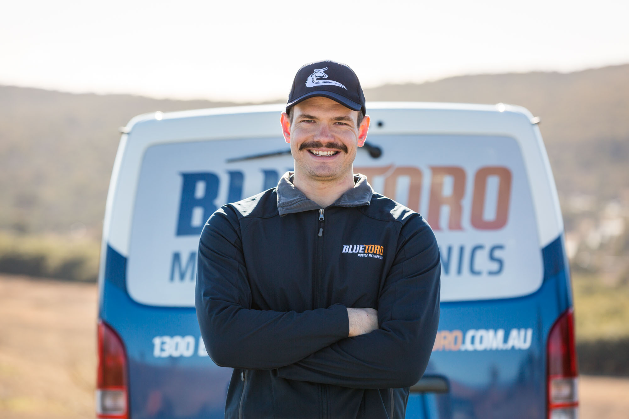 Canberra Mechanic Business for sale, earn $240,000+ | Automotive Franchise