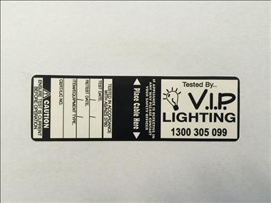 vip-lighting-west-melbourne-franchise-existing-clients-excellent-revenue-8