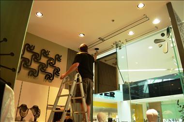 vip-lighting-west-melbourne-franchise-existing-clients-excellent-revenue-6