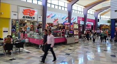 vip-lighting-auckland-big-client-base-retail-lighting-maintenance-2-franchises-4