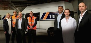 Be on the right side of Australia's massive drug problem. Drug testing franchise