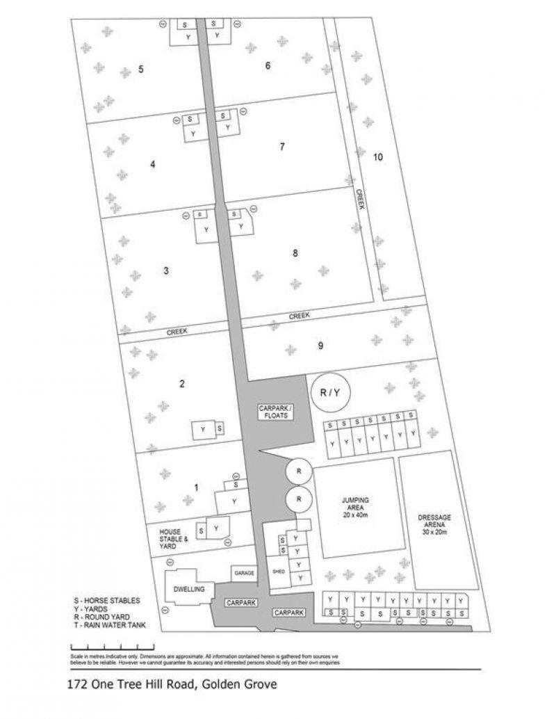 lifestyle-location-amp-landbank-1