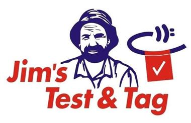 JIMS TEST AND TAG AND FIRE SAFETY FRANCHISE, MOUNT LAWLEY (NORTH PERTH)