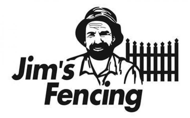 Jim's Fencing Melbourne South East - Leading Fence Franchise