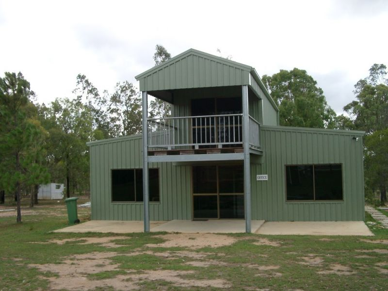 lockyer-valley-horse-riding-farmstay-prop-freehold-with-excellent-infrastructure-9
