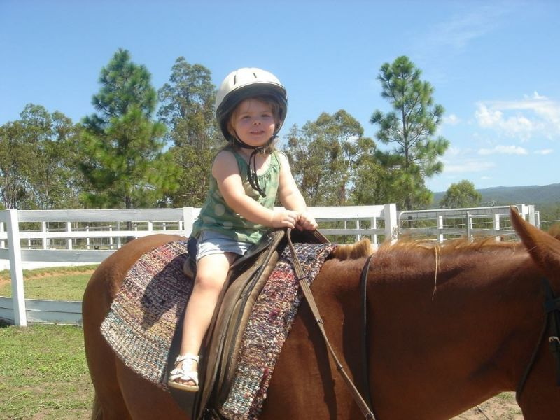 lockyer-valley-horse-riding-farmstay-prop-freehold-with-excellent-infrastructure-4