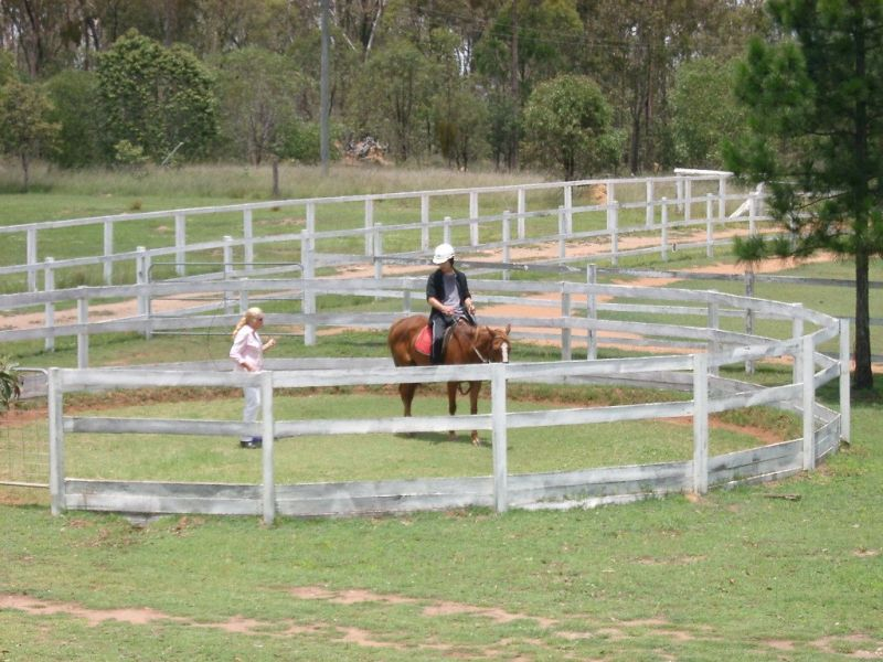 lockyer-valley-horse-riding-farmstay-prop-freehold-with-excellent-infrastructure-3