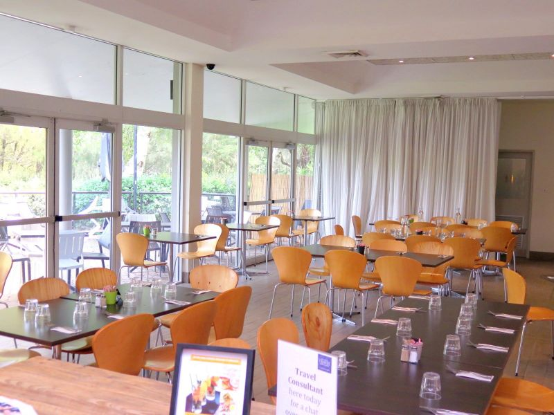 BUSINESS FOR SALE - Cafe & function business Gosford