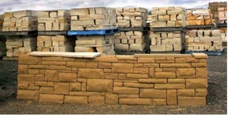 quot-design-in-stone-quot-now-for-sale-sandstone-cutting-and-supply-specialists-9