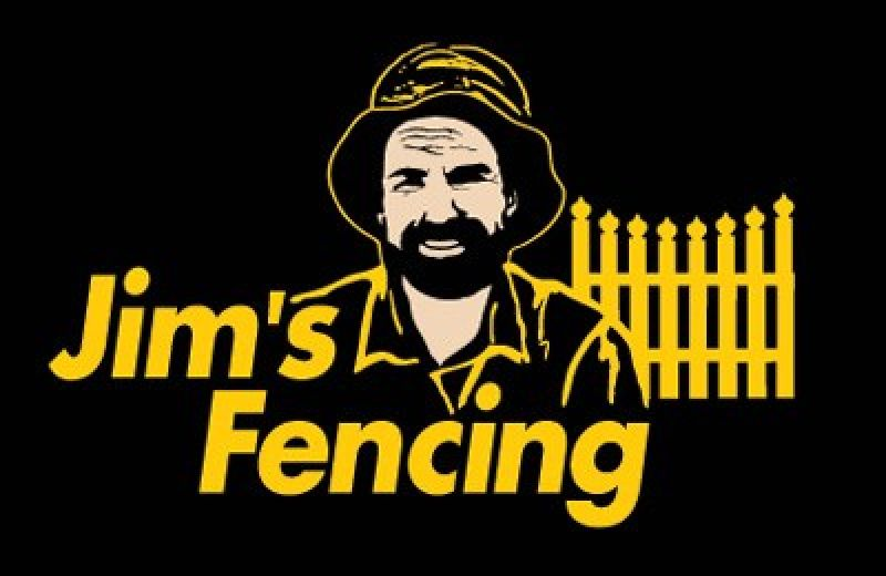 Jim's Fencing - Adelaide, SA - Be Your Own Boss - Leading Fence Franchise