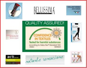 EXCLUSIVE AUSTRALIAN DISTRIBUTOR FOR BELLISSIMA ITALIAN WEAR