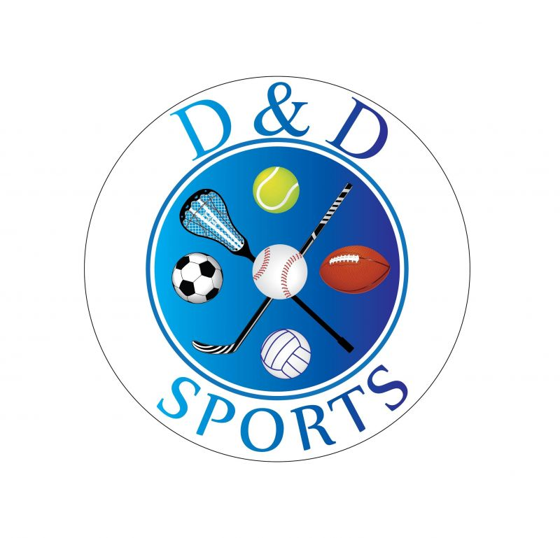 Multisports and Fitness Franchises for Sale