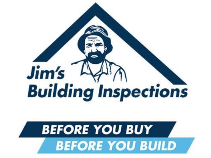 Building Inspection Franchise. Maryborough Qld.