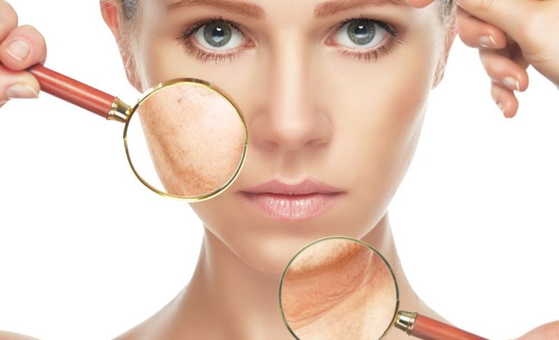 SKIN MEDICAL TREATMENT SPECIALISTS
