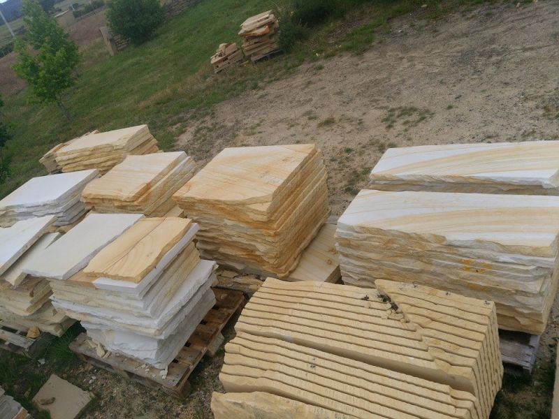 quot-design-in-stone-quot-now-for-sale-sandstone-cutting-and-supply-specialists-8