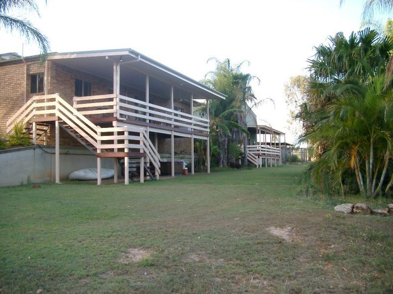 lockyer-valley-horse-riding-farmstay-prop-freehold-with-excellent-infrastructure-7
