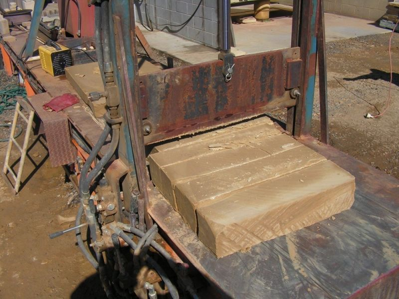 quot-design-in-stone-quot-now-for-sale-sandstone-cutting-and-supply-specialists-6