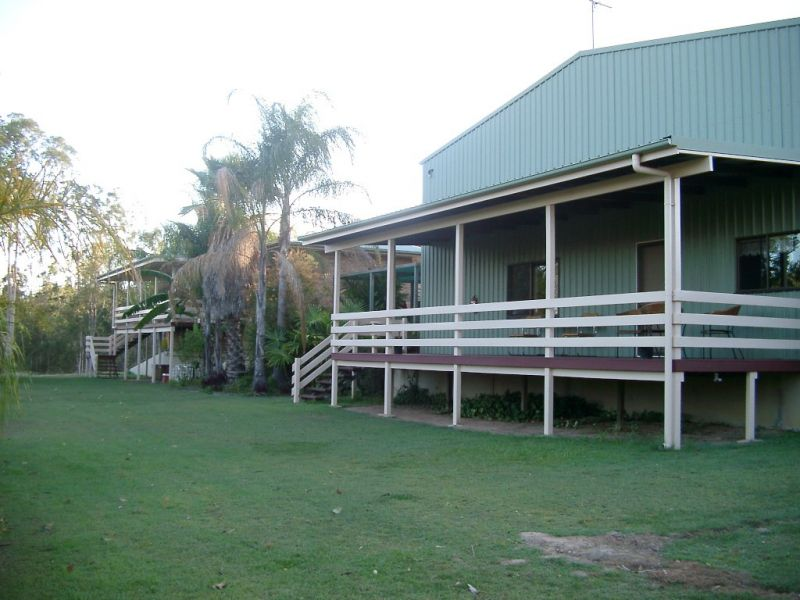 lockyer-valley-horse-riding-farmstay-prop-freehold-with-excellent-infrastructure-8