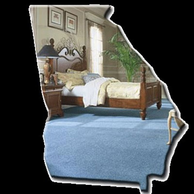 Carpet and Blind Cleaning Business for Sale - One Stop Customer Shop